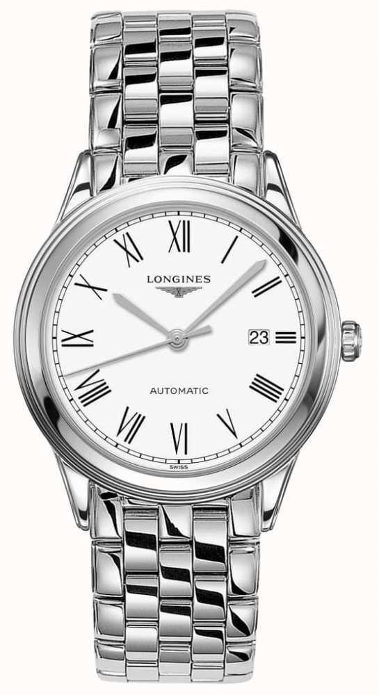 Longines L49744116