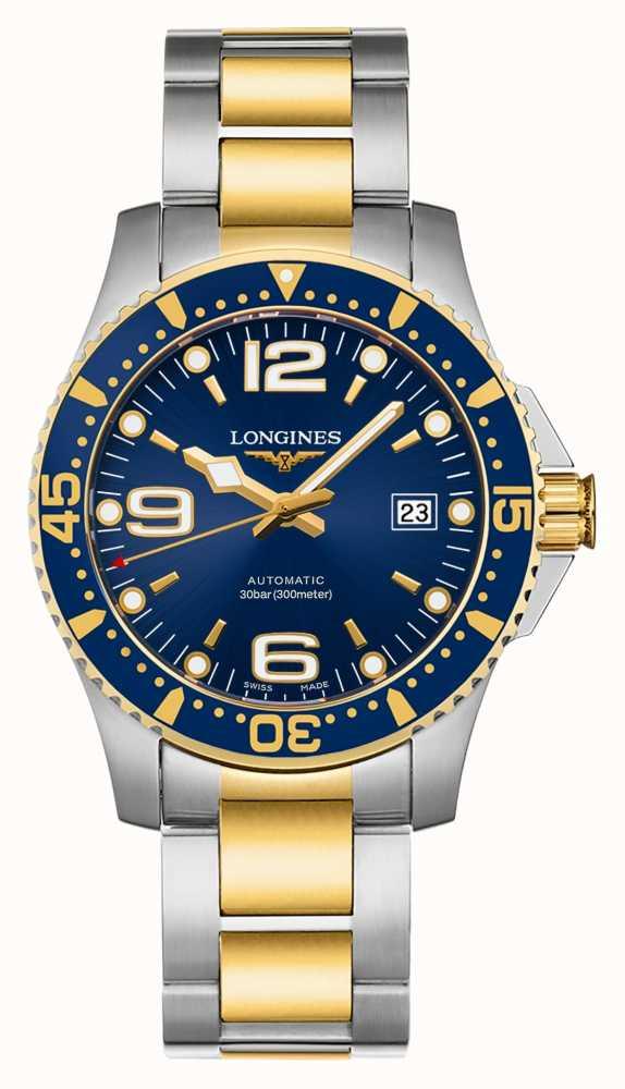 Longines L37423967