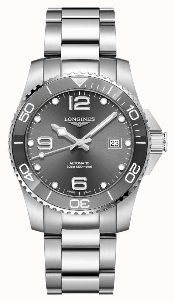 Longines L37814766