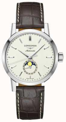 Longines | 1832 Collection | Men's | Swiss Automatic | L48264922