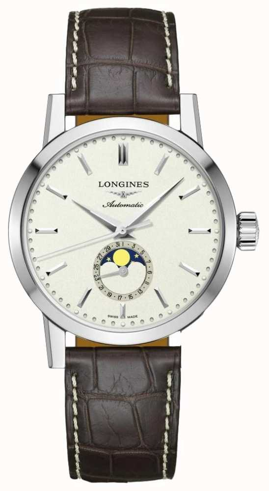 Longines L48264922