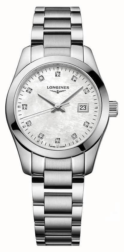 Longines L22864876