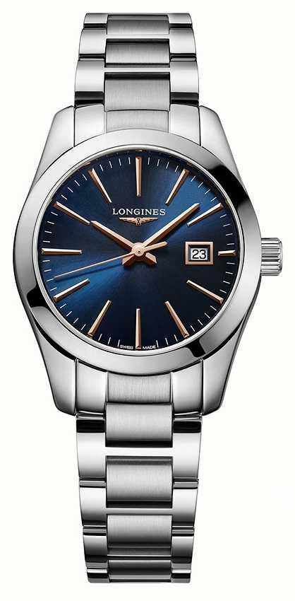 Longines L22864926