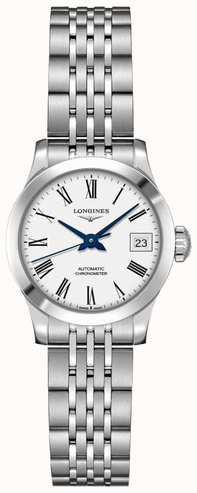 Longines L23204116