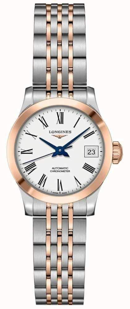 Longines L23205117