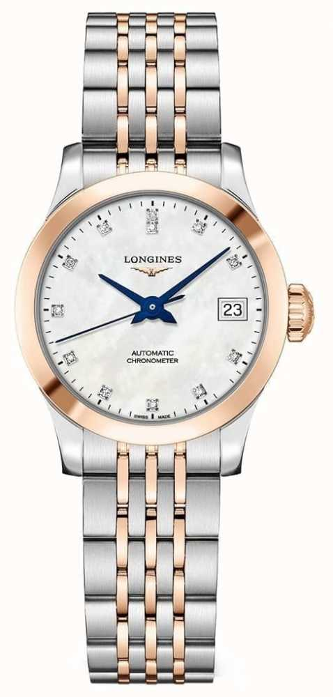 Longines L23205877