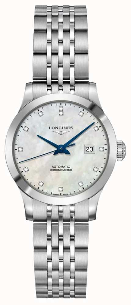 Longines L23214876
