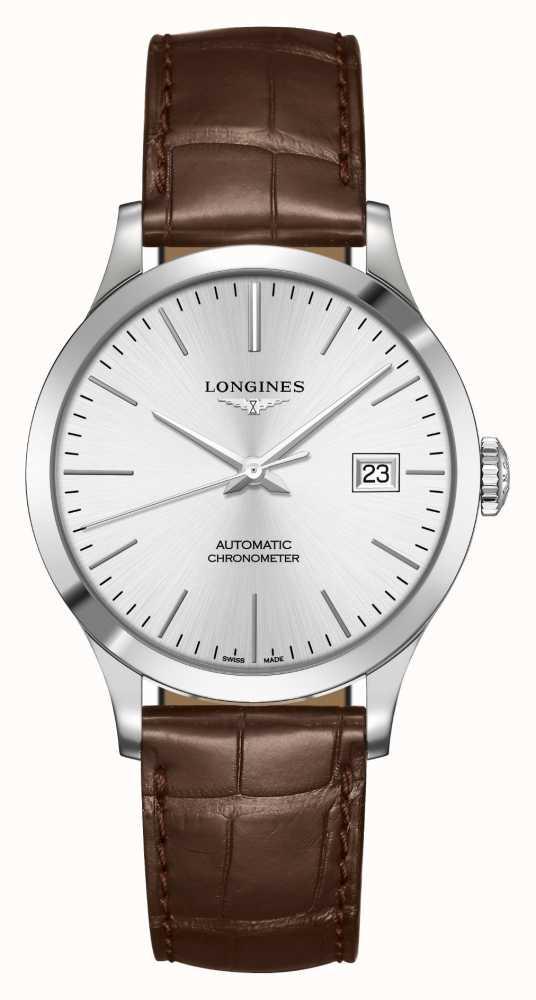 Longines L28204722