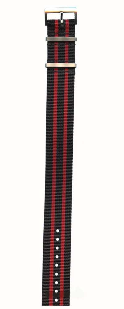 Straps - Maurice Lacroix ML635-000049