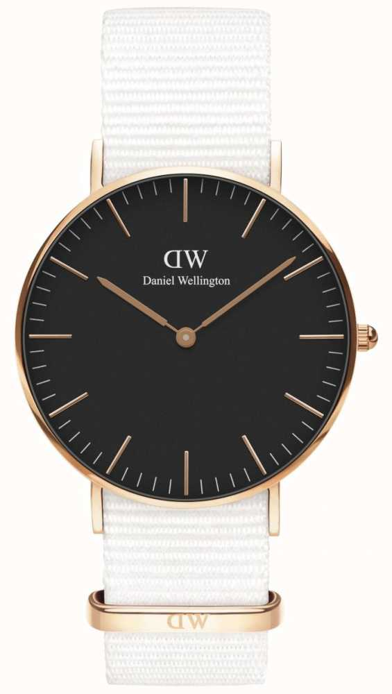 Daniel Wellington DW00100310