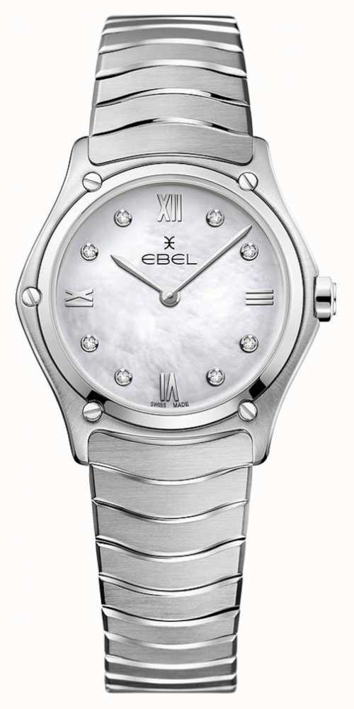 EBEL 1216417A