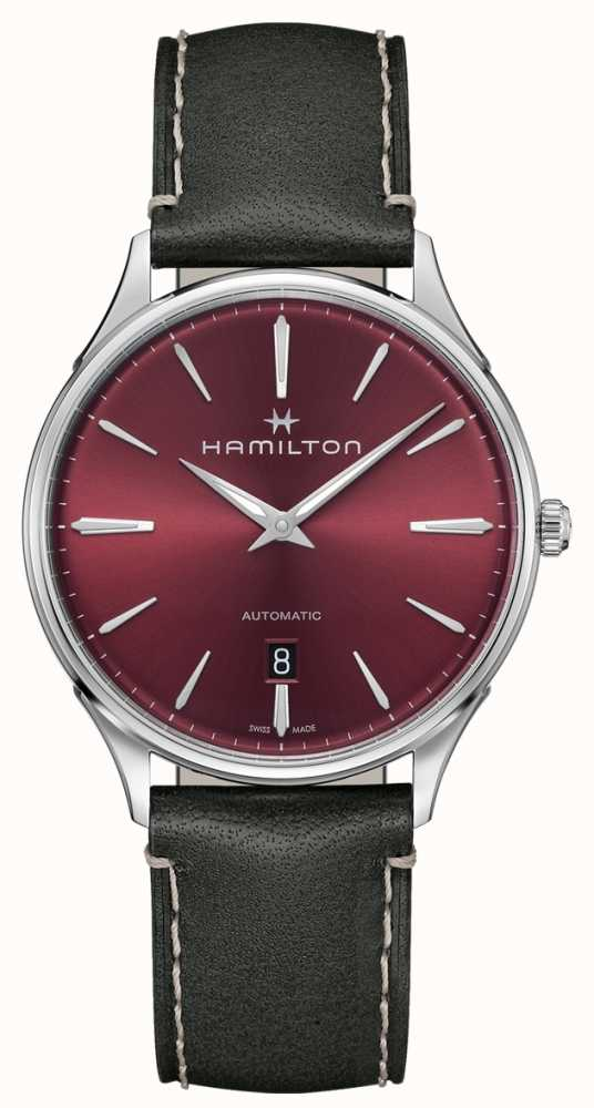 Hamilton H38525771