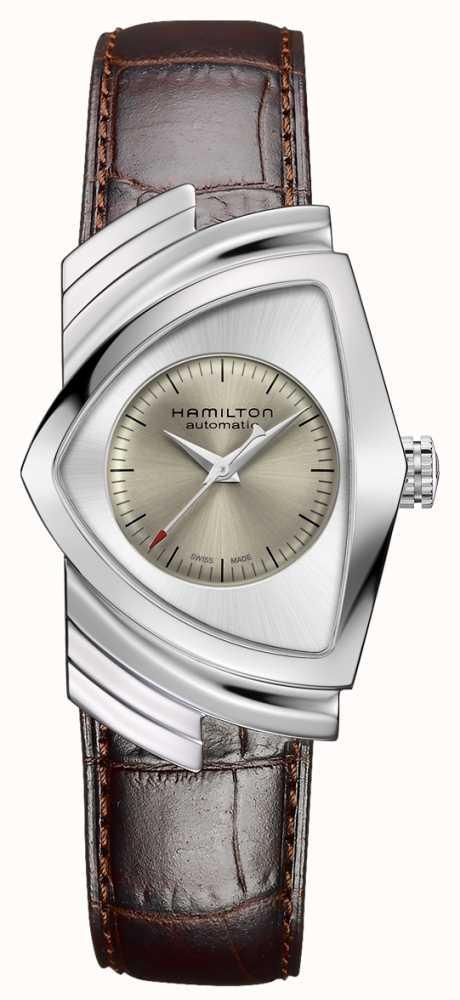 Hamilton H24515581