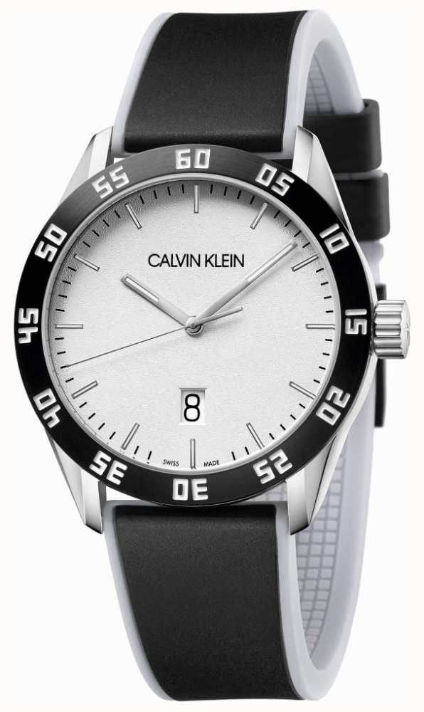Calvin Klein K9R31CD6