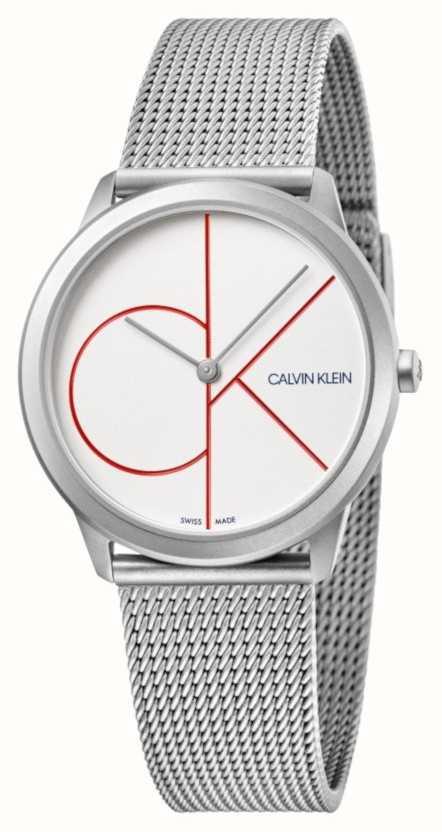 Calvin Klein K3M52152