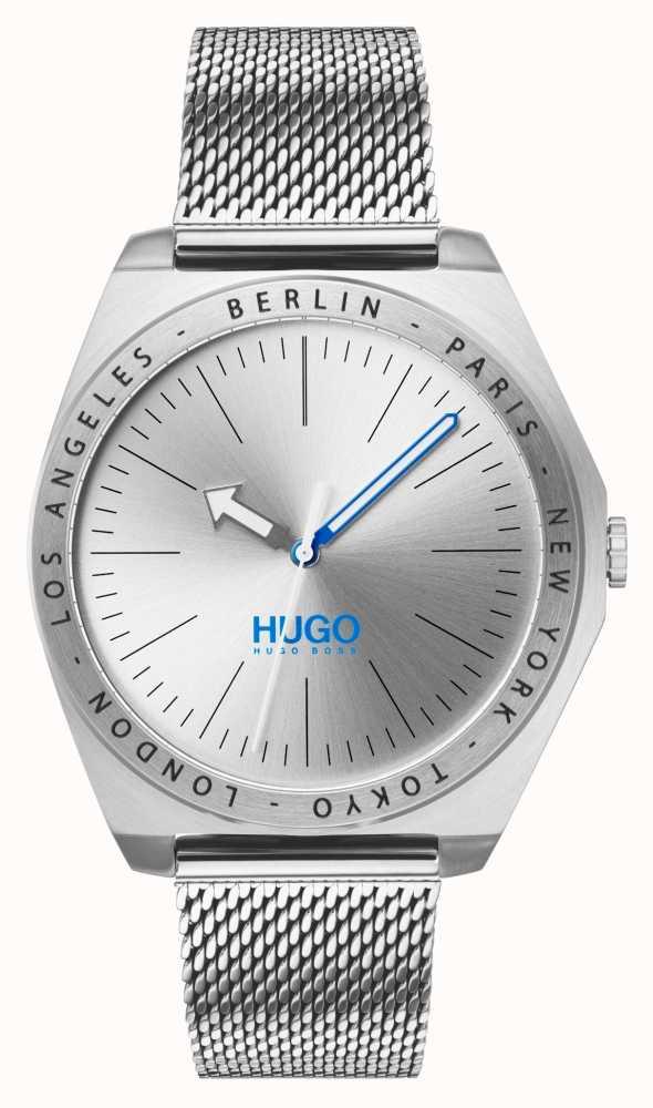 HUGO 1530107