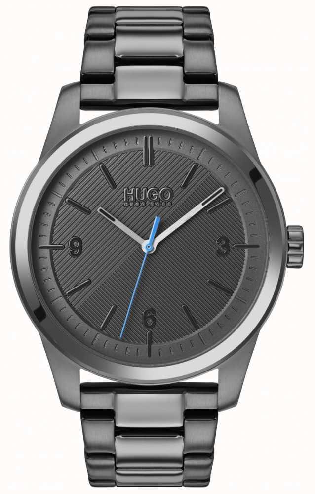 HUGO 1530119