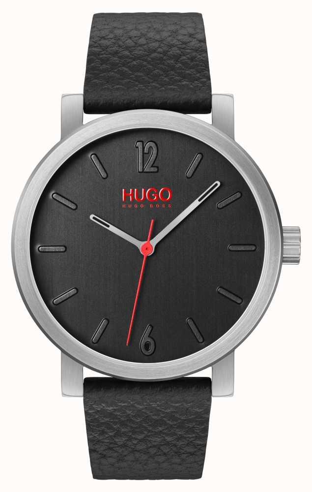HUGO 1530115