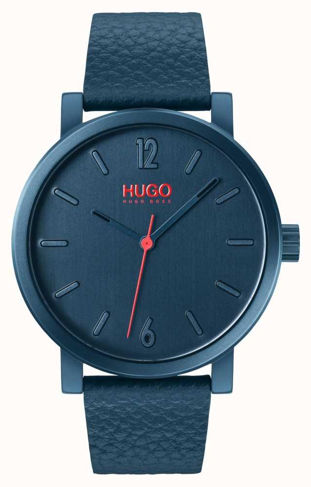 HUGO 1530116