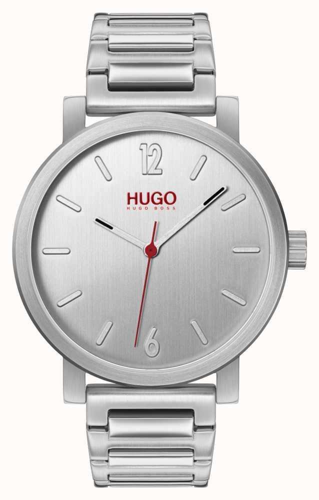 HUGO 1530117