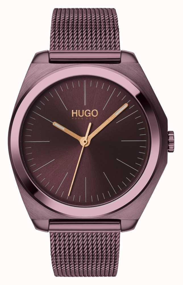 HUGO 1540027