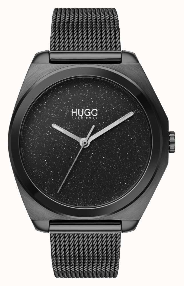 HUGO 1540026