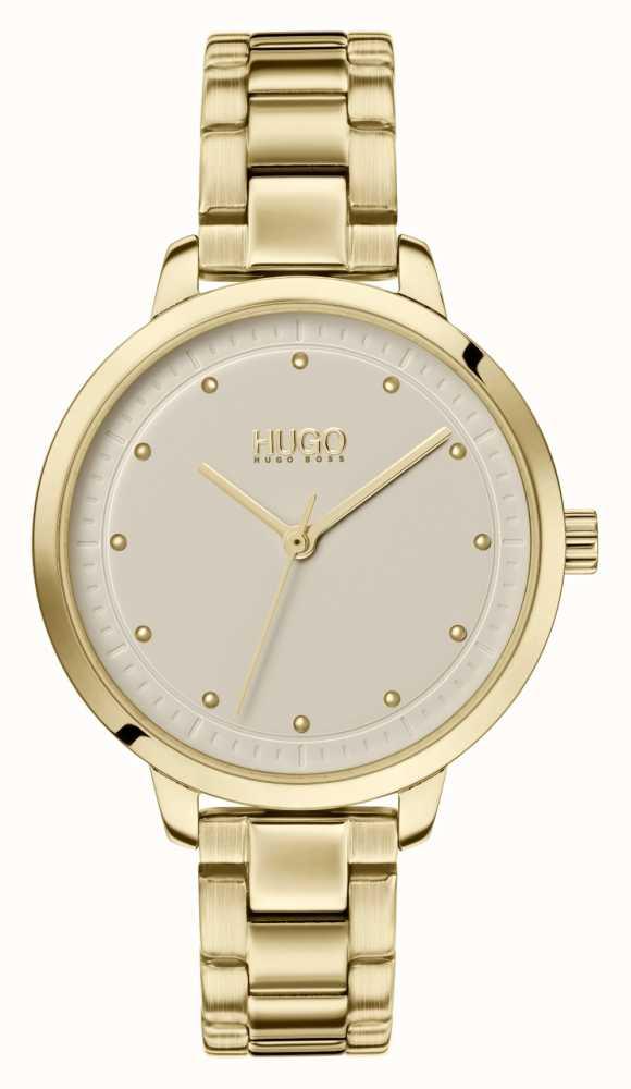 HUGO 1540039