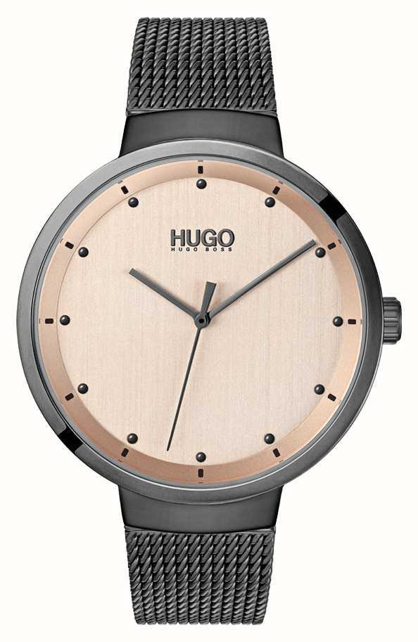 HUGO 1540003