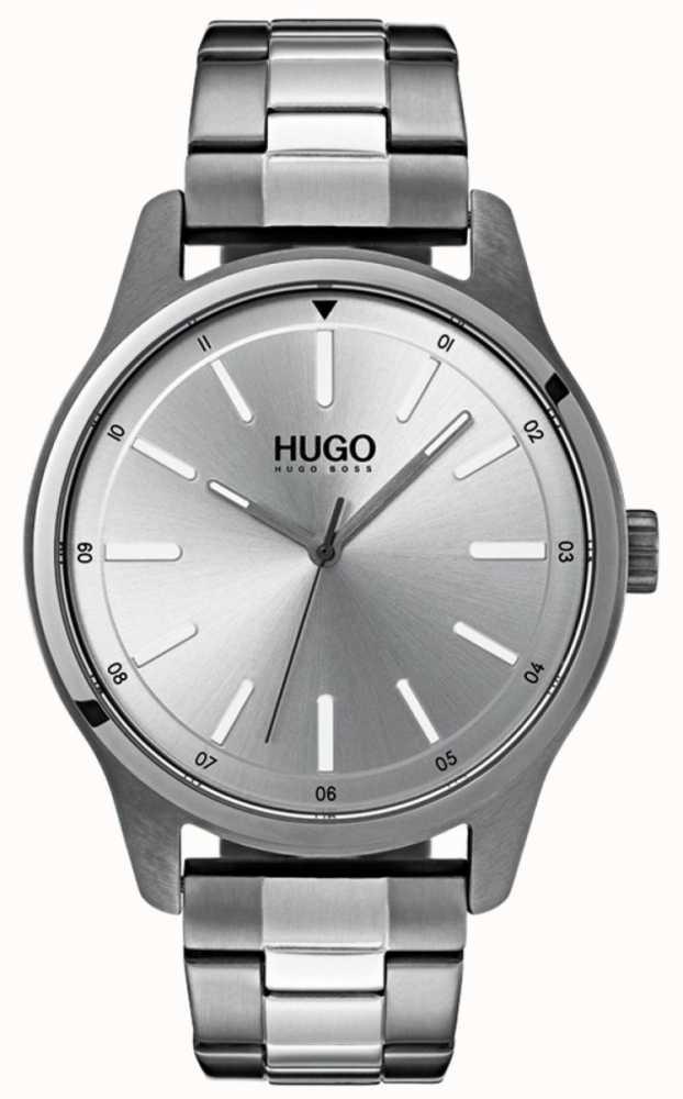 HUGO 1530021