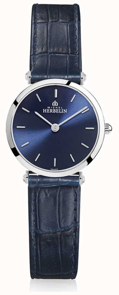 Michel Herbelin 17106/15BL
