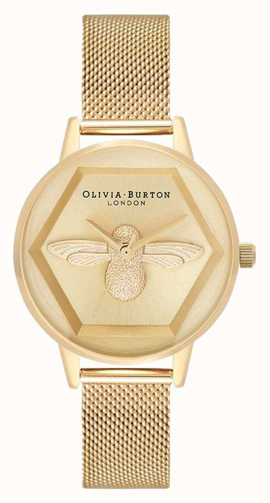 Olivia Burton OB16AM169