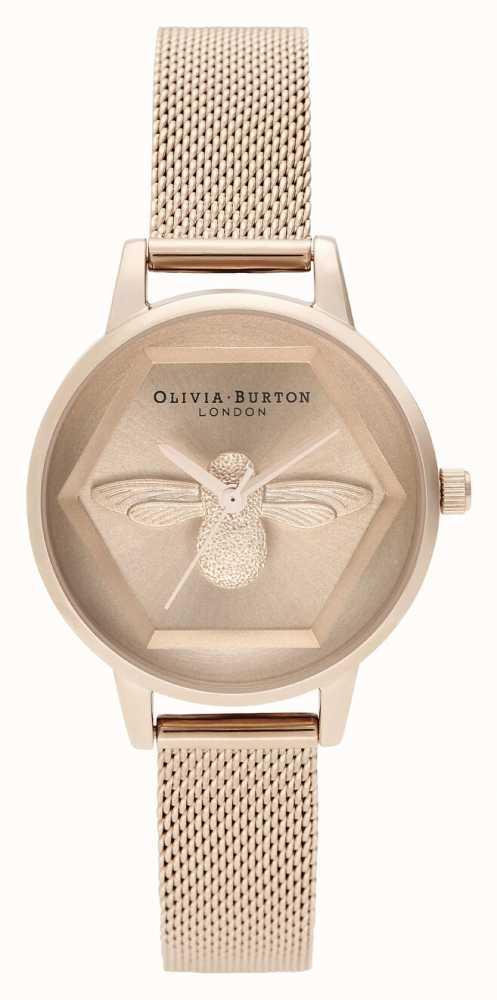 Olivia Burton OB16AM170