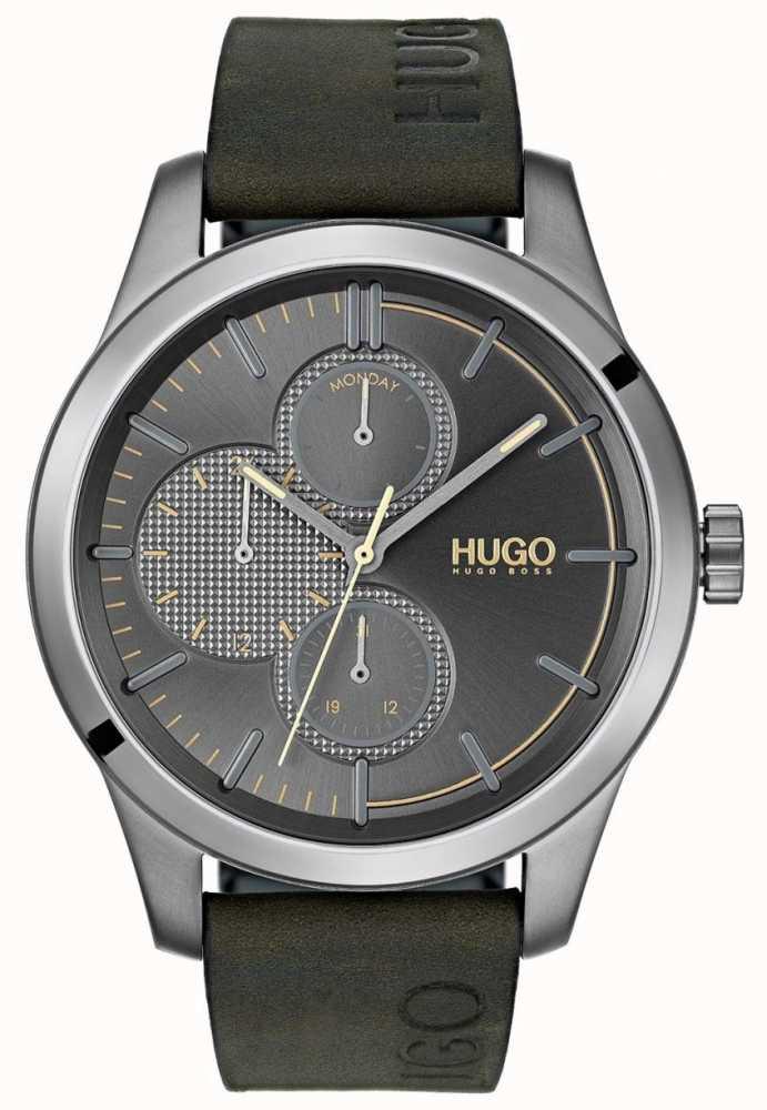 HUGO 1530084