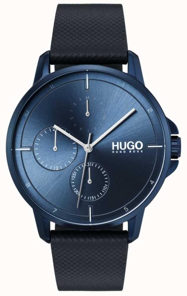 HUGO 1530033