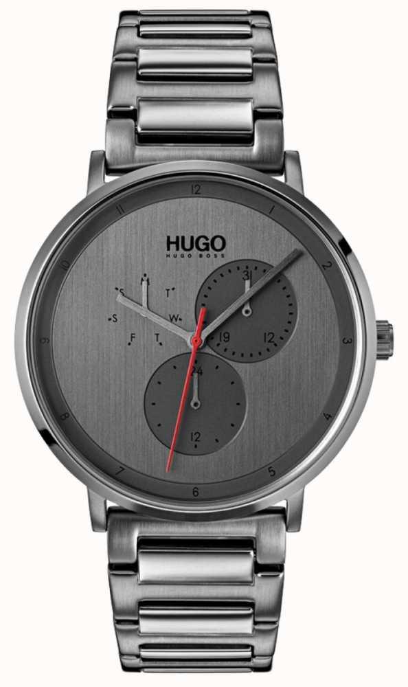HUGO 1530012