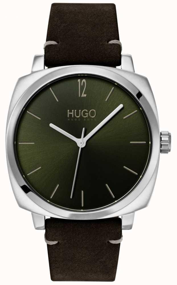 HUGO 1530068