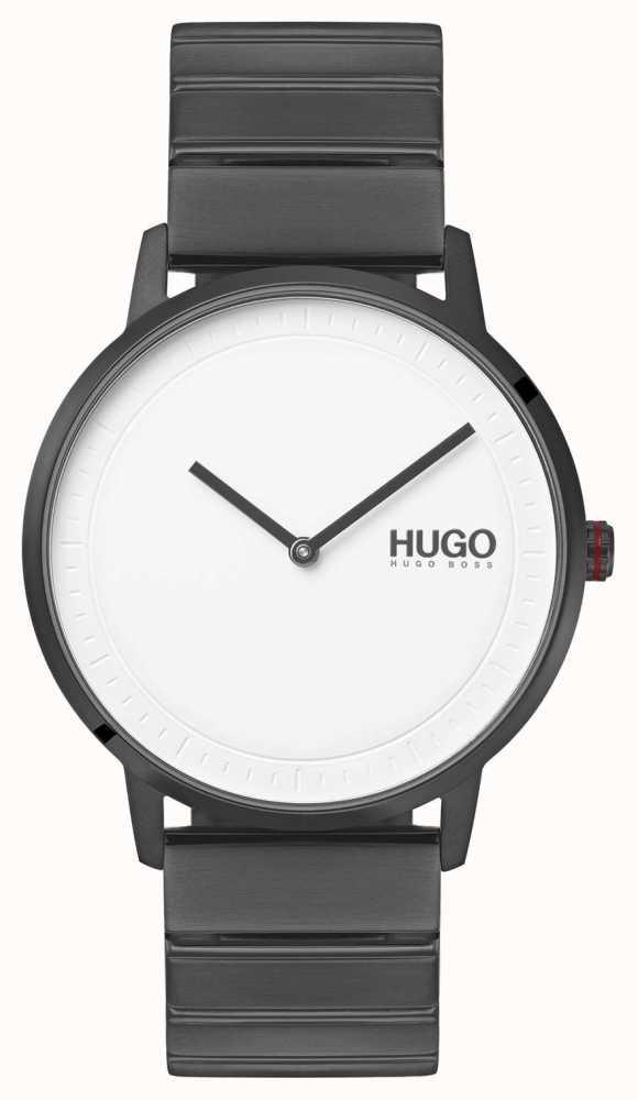 HUGO 1520022
