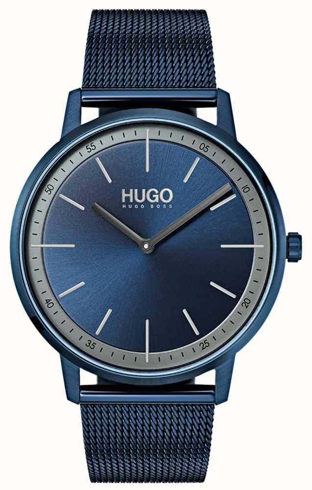 HUGO 1520011