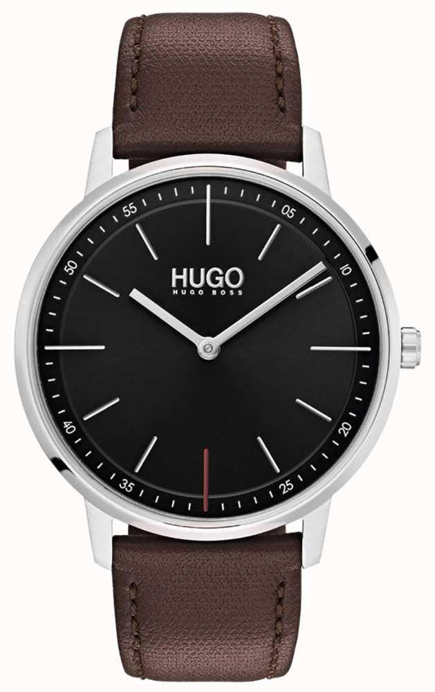 HUGO 1520014