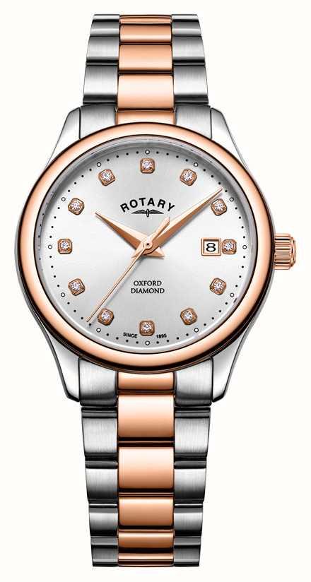 Rotary LB05094/70/D