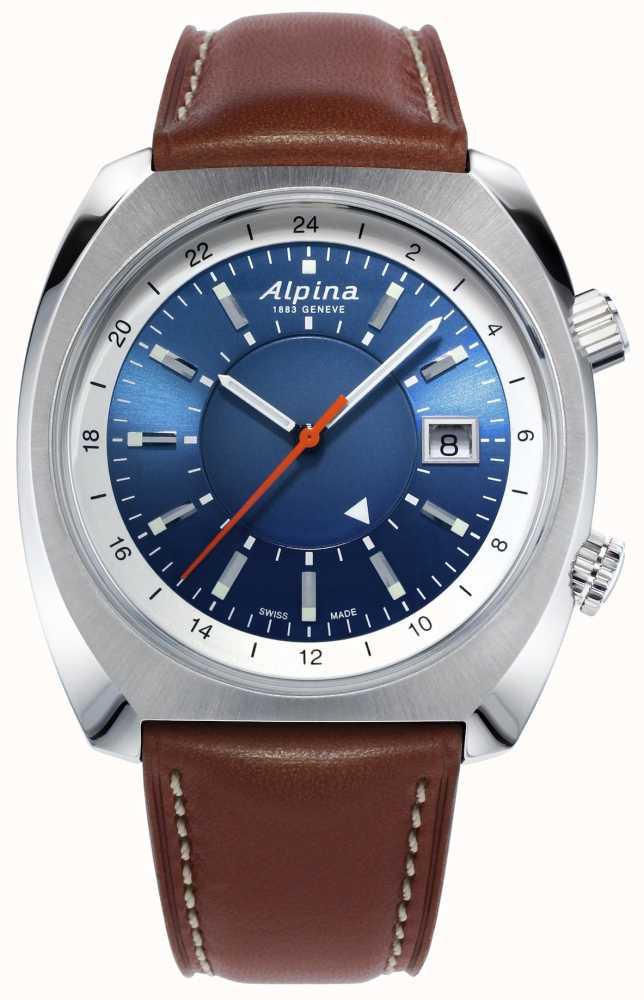 Alpina AL-555LNS4H6