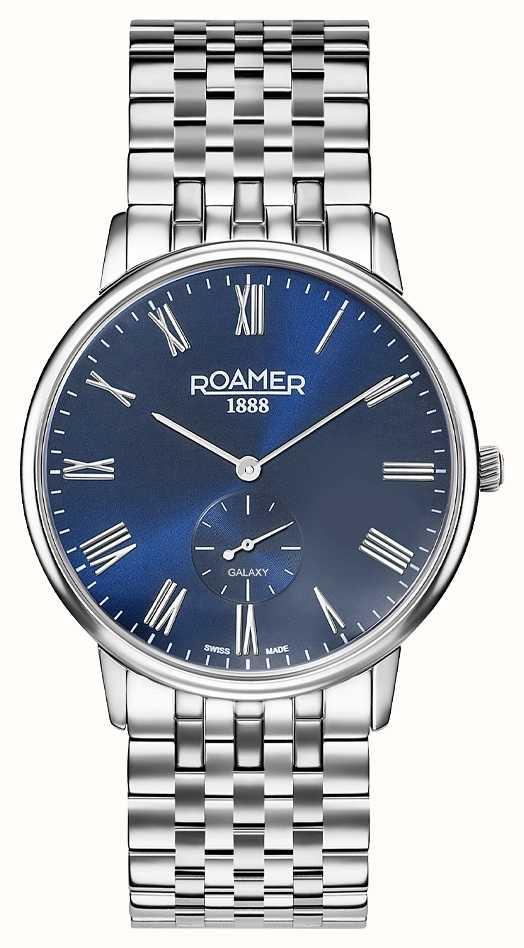 Roamer 620710-41-45-50