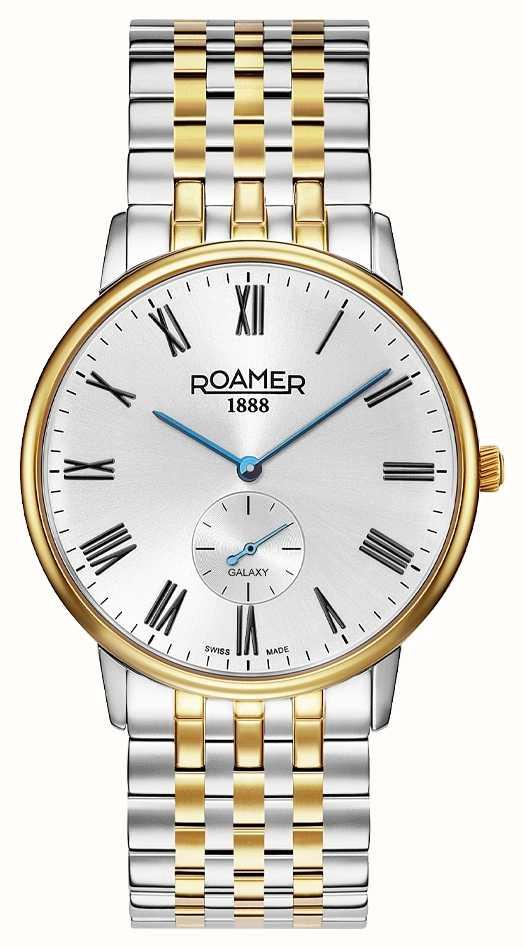 Roamer 620710 47 15 50