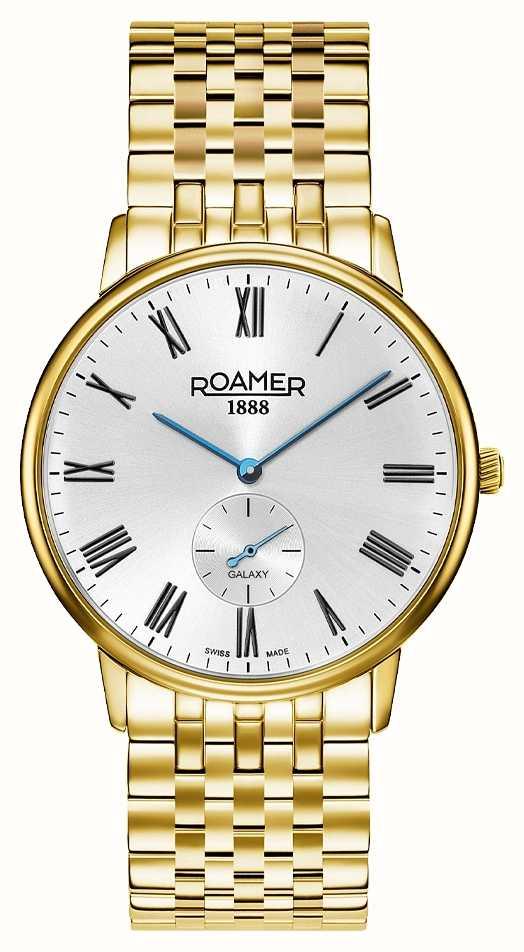 Roamer 620710-48-15-50