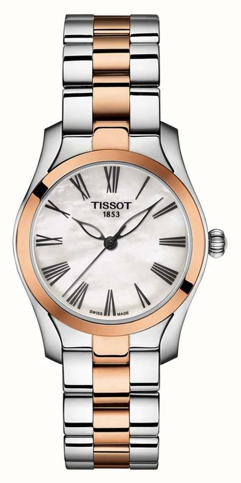 Tissot T1122102211301