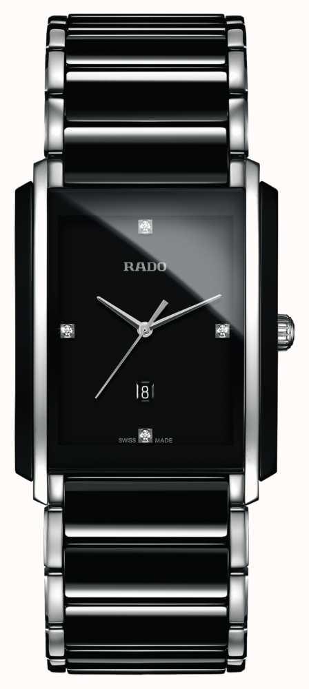RADO R20206712