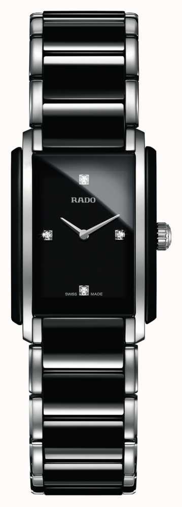 RADO R20613712