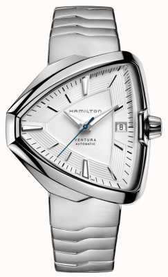 Hamilton Ventura Elvis 80 | Automatic Watch H24505111