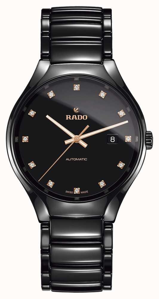 RADO R27056732