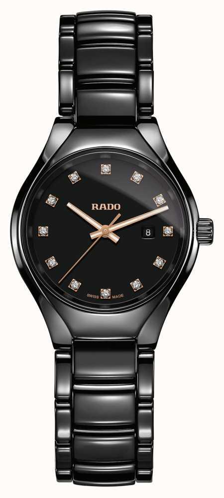 RADO R27059732